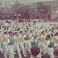 19681212北一女中校慶高一勤啦啦隊-2.jpg