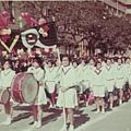 19691212北一女中校慶高二勤啦啦隊-1.jpg