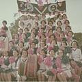 19691212北一女中校慶高二勤啦啦隊-2.jpg