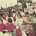 19701212北一女校慶運動會.jpg
