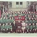 19710123北一女江學珠校長退休與吳麗環高三勤合照.jpg