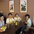 2011.11.1台北聚會.jpg