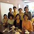 2011.11.4台北聚會.jpg