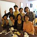 2011.11.5台北聚會.jpg
