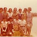 1971.07-1(畢業旅行-新竹).JPG