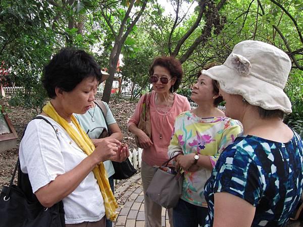 2011.11-06(台北聚會).jpg