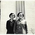 1971-2(校園).jpg