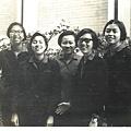 1971-1(校園).jpg