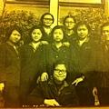1970-3(高二).JPG
