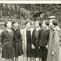 1969-1(高一誠班).jpg