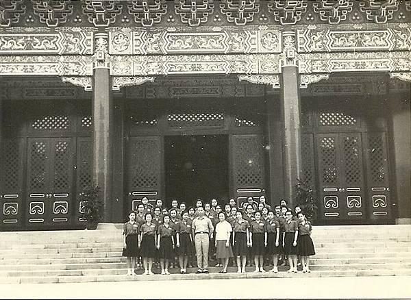 1969-2(高一誠班).jpg