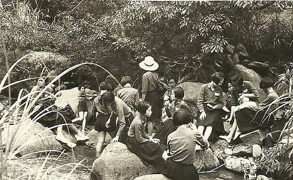 1969-3(高一誠班).jpg