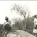 1969-4(高一誠班導師).jpg