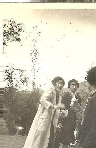 1969-5(高一誠班).jpg