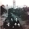 1970-2(高二).JPG