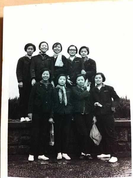 1970-1(高二).JPG