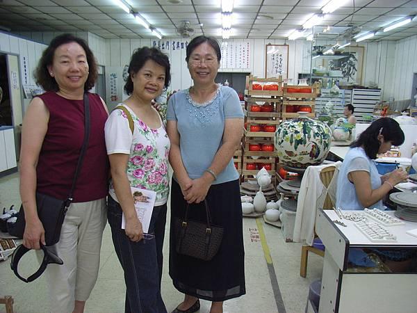 2008公班01.JPG