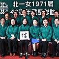 20111210-KANT5123.jpg