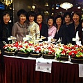 photo-40th reunion(誠).JPG