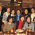 IMG_1770 (Dec 12國賓餐敘).JPG