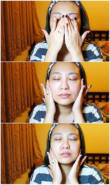 【SKIN CARE】日常基础保养分享│Dr. Meiling 青春魔咒隐形面膜