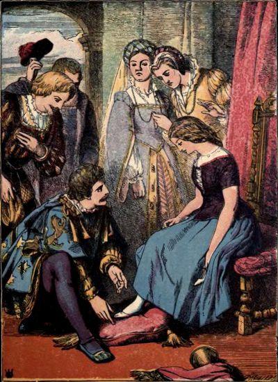 400px-Cinderella_(1865)_6