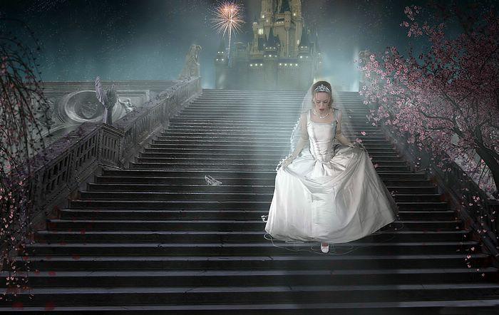 photo_manipulation_Cinderella