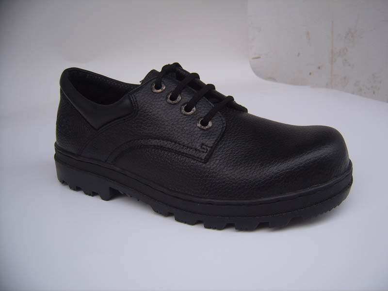 401劳保安全鞋子