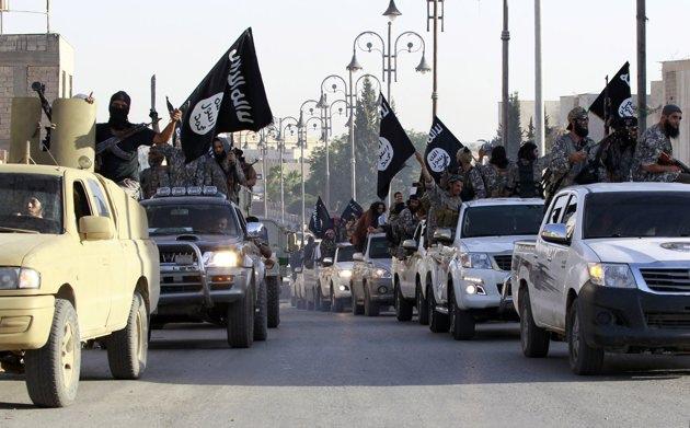 2014-06-30T230305Z_1951693826_GM1EA710JF101_RTRMADP_3_SYRIA-CRISIS-IRAQ