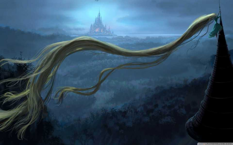 3266508-rapunzel_tower-wallpaper-1440x900