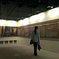 展覽-透視維梅爾 (3).jpg