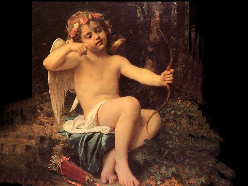 Cupido+1
