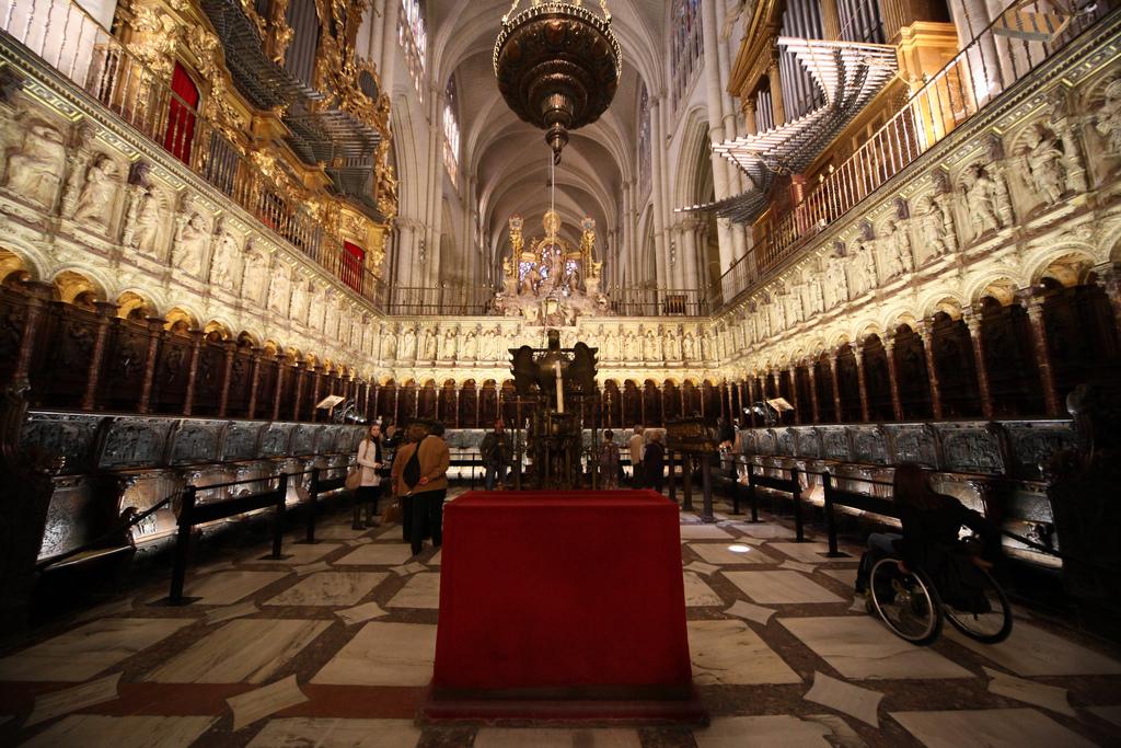 Coro_de_la_Catedral_de_Toledo