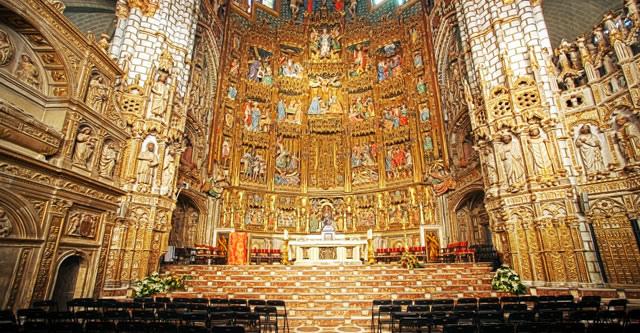 altar_catedral_toledo