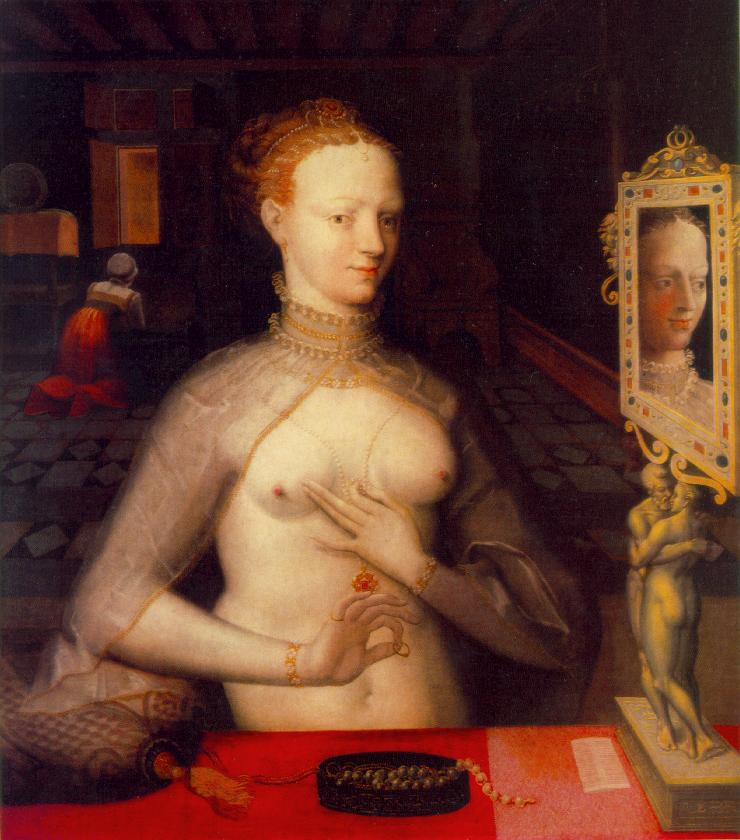 Master_Of_The_Fontainebleau_School_-_Diane_de_Poitiers_-_WGA14543