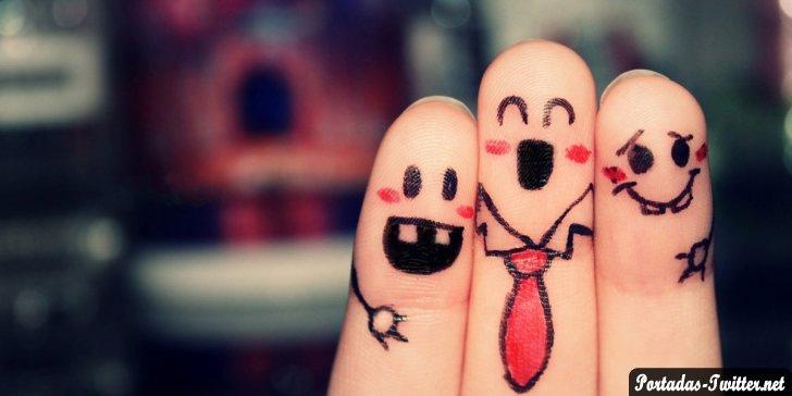 amor-de-dedos