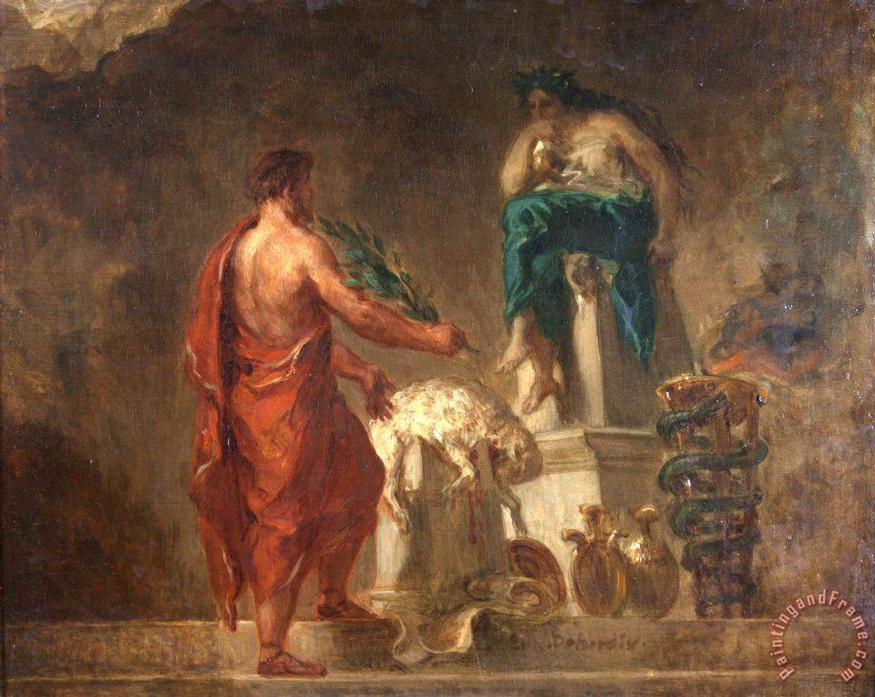 lycurgus_consulting_the_pythia