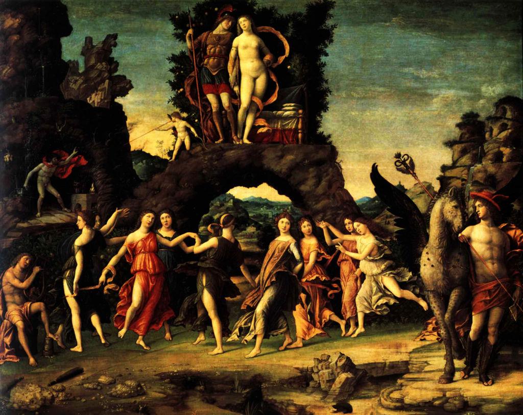 the-parnassus-mars-and-venus-1497