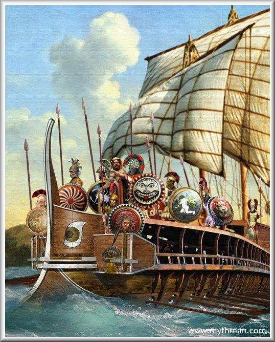 sailing01L