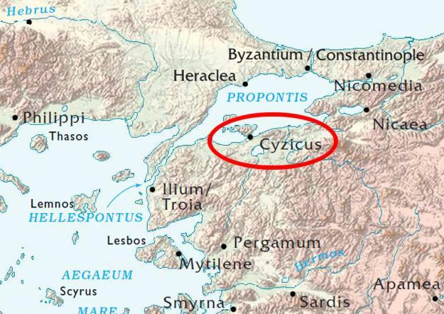 _map_cyzicus
