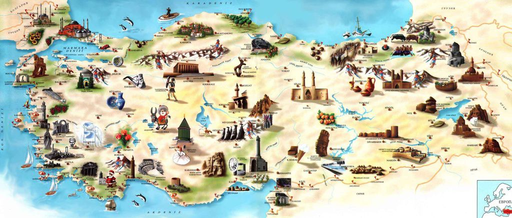 mapa_ilustrativo_da_turquia