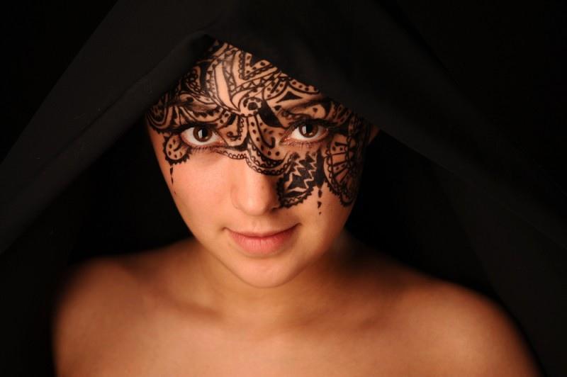 Henna-Masquerade1-e1377603956143