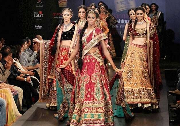 IndiaTv42bff4_bangalore-fashion-week