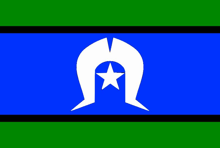 Torres_Strait_Islanders_Flag.svg