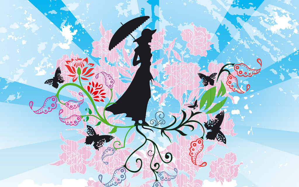 568174-mary-poppins-vector