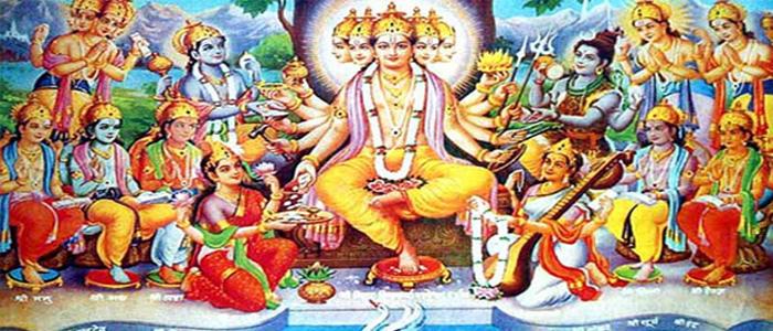 sundhari_herbal