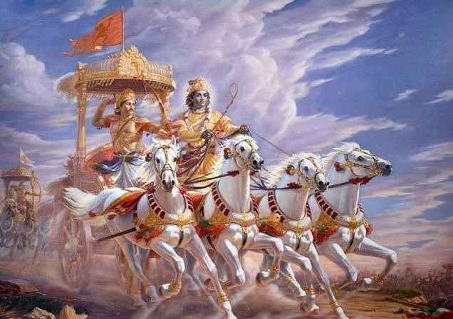 hindu-rashtra-krishna-2