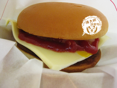 IMG_8752_起士漢堡.jpg