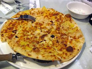 3明太子馬鈴薯比薩.JPG