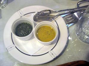 6義式香草烤雞1.JPG